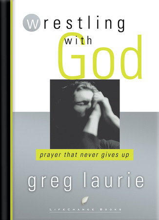 Wrestling with God by