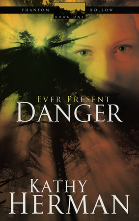 Ever Present Danger by