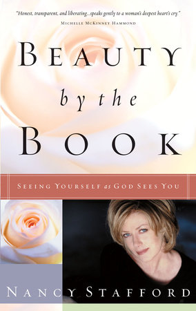 Beauty by the Book by