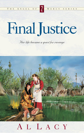 Final Justice by