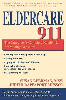 Eldercare 911 by