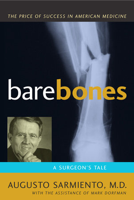 Bare Bones by