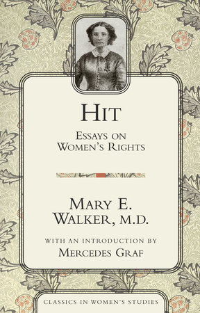 essays on womens rights Category: women's rights movement title: women's rights.