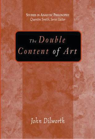 The Double Content Of Art by