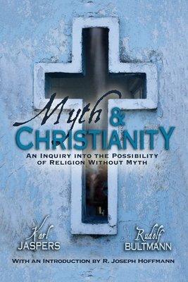 Myth & Christianity
