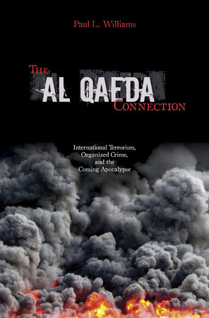 The Al Qaeda Connection by Paul L. Williams
