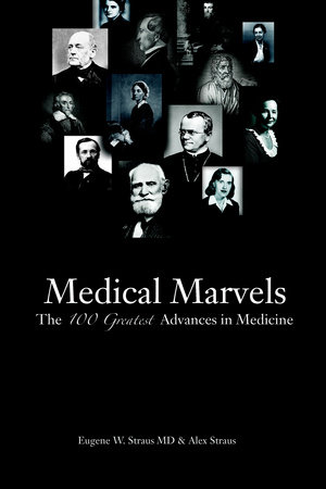 Medical Marvels by