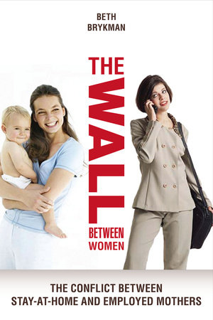 The Wall Between Women by