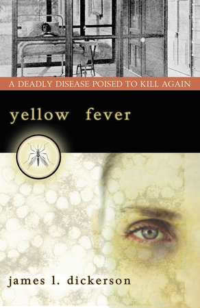 Yellow Fever by