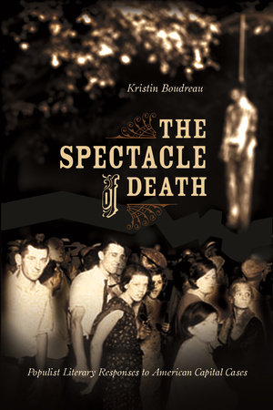 The Spectacle of Death by