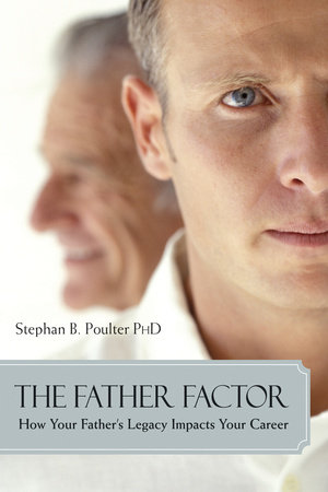 The Father Factor by