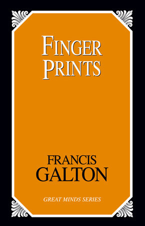 Finger Prints by