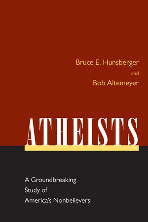 Atheists by