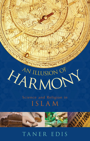 An Illusion of Harmony by