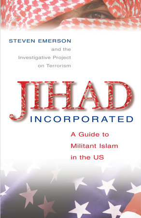 Jihad Incorporated
