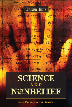 Science and Nonbelief by