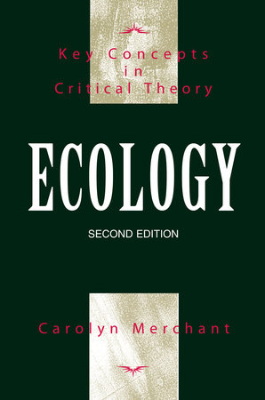 Ecology by