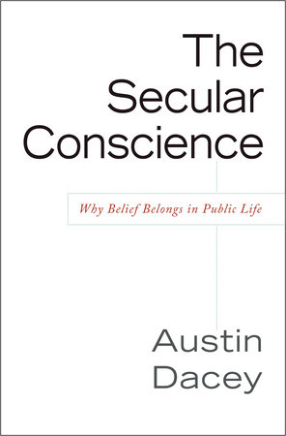 Secular Conscience