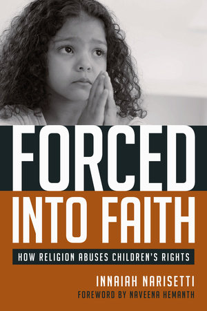 Forced Into Faith by