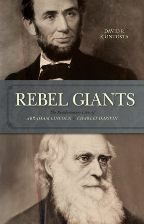 Rebel Giants by