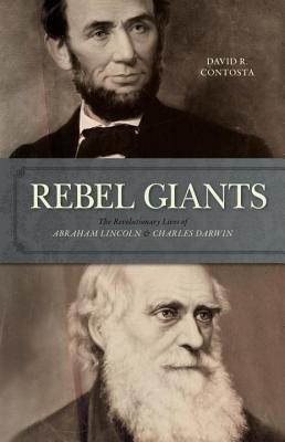 Rebel Giants by