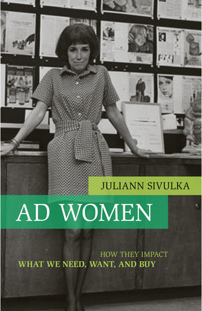 Ad Women by