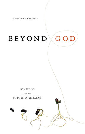 Beyond God by