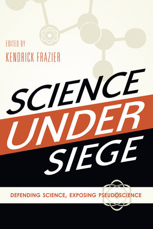 Science Under Siege