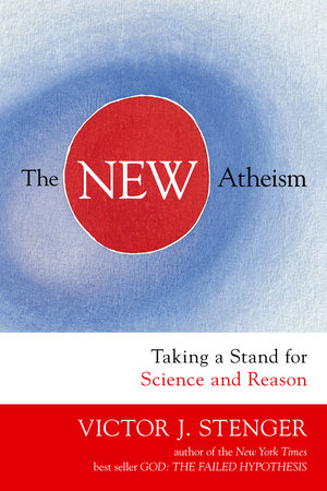 The New Atheism by