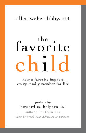 The Favorite Child by