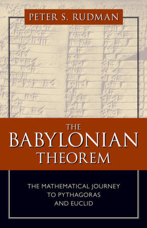 The Babylonian Theorem by
