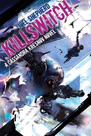 Killswitch by