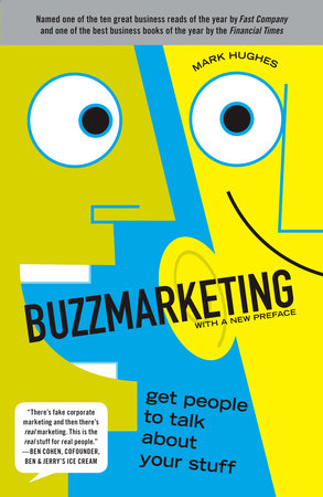 Buzzmarketing