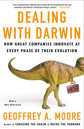 Dealing with Darwin