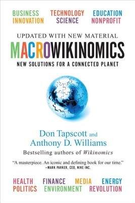 Macrowikinomics