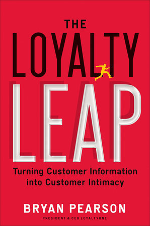 The Loyalty Leap