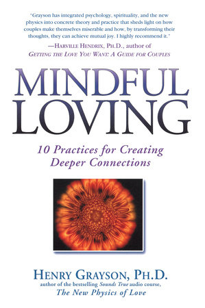 Mindful Loving