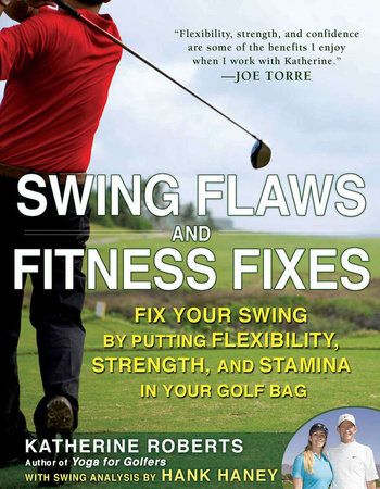 Swing Flaws and Fitness Fixes