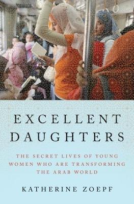 Excellent Daughters
