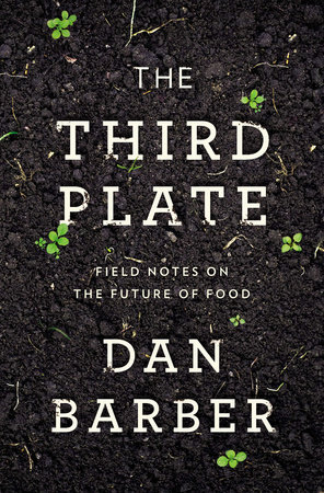 The Third Plate