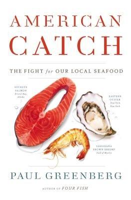 American Catch