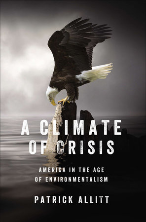 A Climate of Crisis