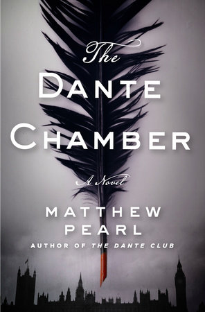 The Dante Chamber