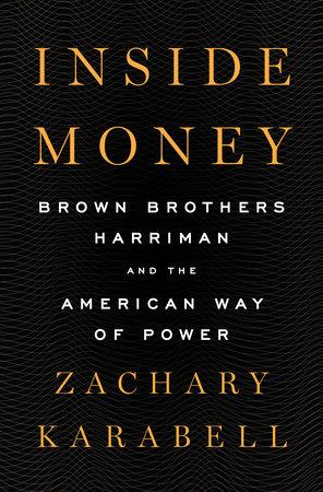 Inside Money