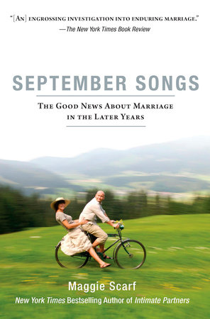 September Songs