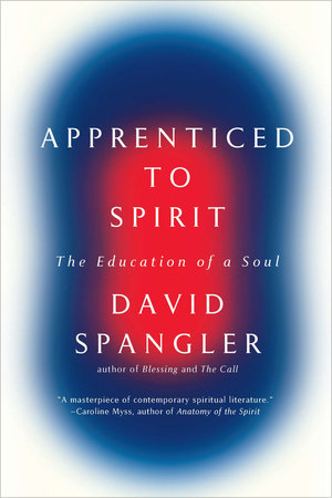 Apprenticed to Spirit