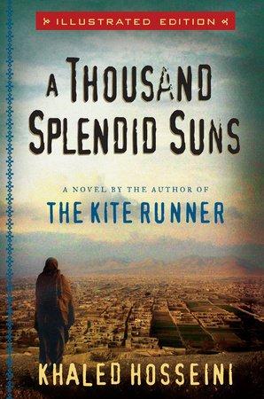 a thousand splendid suns full novel pdf