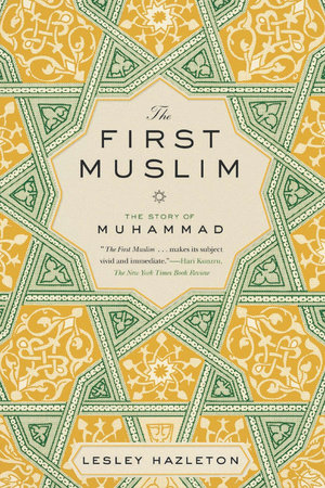 The First Muslim