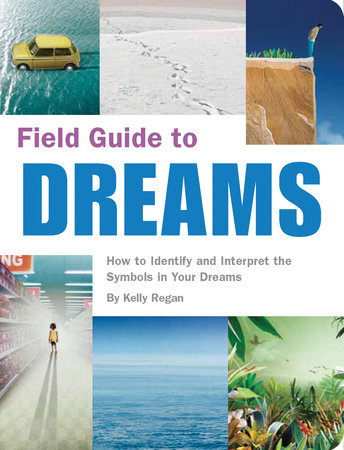 Field Guide to Dreams by