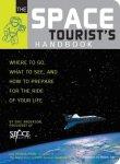The Space Tourist's Handbook